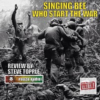 Who Start The War single by Singing Bee